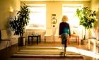 Børnepsykologisk Rådgivning